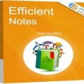 Efficient Notes 5.60 Build 548 [Latest]