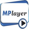 MPlayer 2018-03-28 Build 138