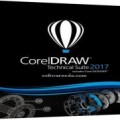 CorelDRAW Technical Suite 2018 20.1.0.707 RePack