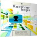 Nuclear Coffee Recover Keys 10.0.4.202 Enterprise