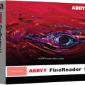 ABBYY FineReader 14.0.107.232 Corporate [Latest]