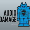 Audio Damage EOS v.2.0.4.1