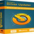 Auslogics Driver Updater 1.21.2 + Portable [Latest]