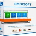 Emsisoft Emergency Kit 2018.4.0.8670 Portable
