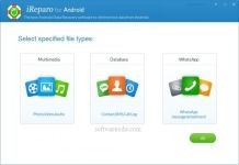 Jihosoft Android Phone Recovery 8.5.6