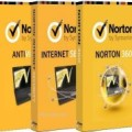 Norton Internet Security 22.14.2.13