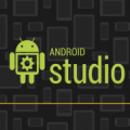 Android Studio 3.1.3 Build _AI-173.4819257