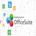 OfficeSuite 2.30.12667.0 Portable