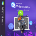 Apower Edit 1.5.1.3 [Latest]