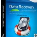 Wise Data Recovery 4.02.209