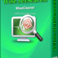 Wise JetSearch 3.15.150