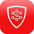 AdClear v8.4.0.508364 [Non-Root Full-Version Ad Blocker] APK
