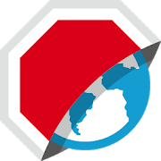 Adblocker Browser v64.0.2016123085 _ed APK