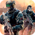 Afterpulse – Elite Army 2.0.5 APK + OBB