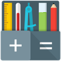 All-in-One Calculator Pro v1.6.9 Apk