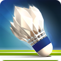 Badminton League 3.28.3909 APK + Mod APK