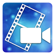CyberLink PowerDirector Video Editor 5.0.0 Unlocked APK