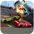 Demolition Derby-2 1.3.48 Mod APK