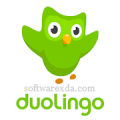 Duolingo Learn Languages 3.103.3 Apk + Unlocked APK
