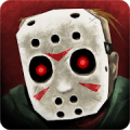 Friday the 13th- Killer Puzzle 1.12.3 APK + MOD