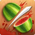 Fruit Ninja Fight 1.12.0 APK + MOD
