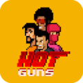 Hot Guns 1.0.2 APK