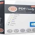 Icecream PDF Candy Desktop Pro 2.71