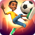Kickerinho World 1.9.4