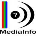 MediaInfo 19.09 [Latest]