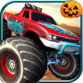 Monster Truck Racing 2.8.0 APK + OBB