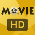 Movie HD – Watch Movies TV Shows v5.0.4 Mod APK