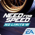 Need for Speed No Limits 3.0.3 APK + OBB