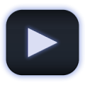 Neutron Music Player 2.06.1 ARM64 APK