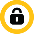 Norton Security and Antivirus Premium 4.3.1.4254 Unlocked Apk