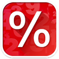 Percentage Calculator Premium 1.1.9 APK