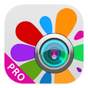 Photo Studio PRO 2.0.18.04 APK