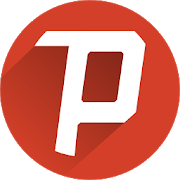 Psiphon Pro The Internet Freedom VPN v200 APK