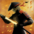 Shadow Fight 3 1.13.1 Full APK + OBB