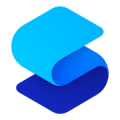 Smart Launcher 5 Pro v5.1 build 050 Full Apk