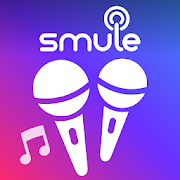 Smule - The #1 Singing