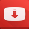 SnapTube YouTube Downloader HD Video-v4.48.1.4481301 APK