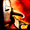 Warhammer Quest 2- The End Times 2.30.07 APK + Mod + OBB