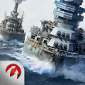 World of Warships Blitz 1.8.0 APK + OBB