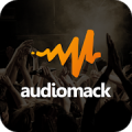 Audiomack Download New Music 4.1.1 Apk
