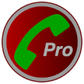 Automatic Call Recorder Pro Apk 5.43.11