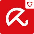 Avira Android Security v5.2.5 Unlocked Apk + Premium