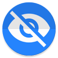 Background Video Recorder Pro 1.2.8.8 Apk