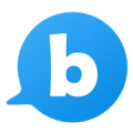 Busuu Language Learning Premium v14.4.0.289