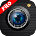 Camera 4K Pro – Perfect, Selfie, Video, Photo 1.3 Apk
