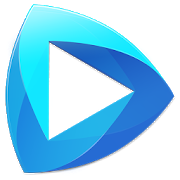 CloudPlayer v1.6.8 Apk